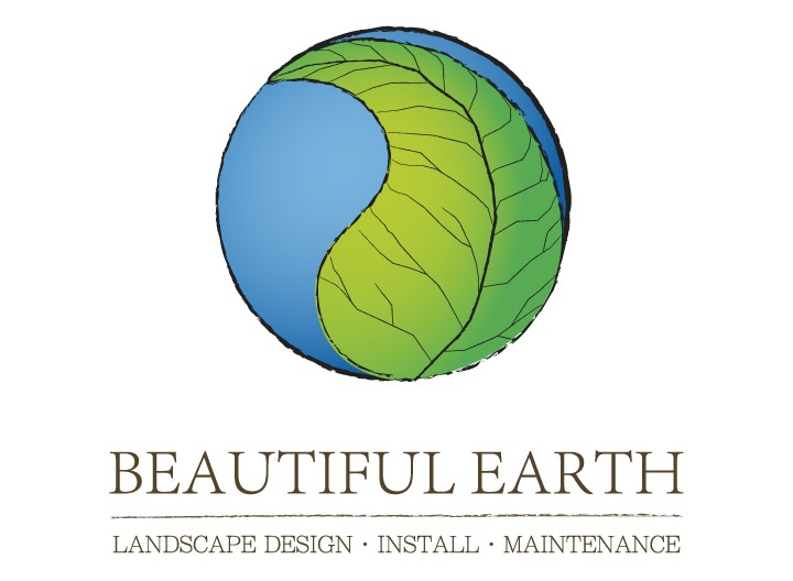 Beautiful Earth Landscaping