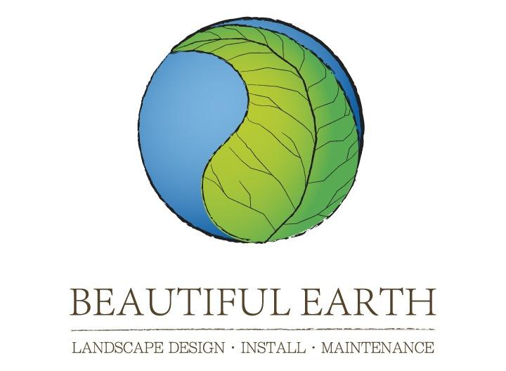 Beautiful Earth Landscaping